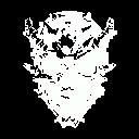 Skulloverkill