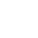 Mask-risenhouston