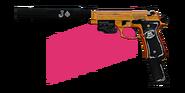 Bernetti-9-Jack-Shot