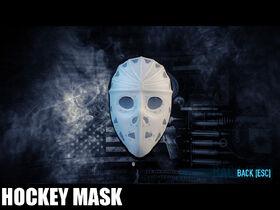Hockey-fullcolor
