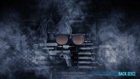 Reservoir Dog-Fullcolor