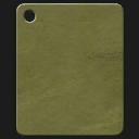 Mat-armygreen