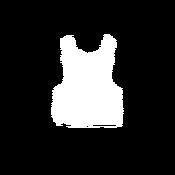 Armor-LightweightBalisticVest