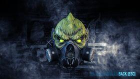 Rad Mutant-full