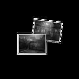 Asset-prison-photos