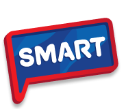 File:Smart.png