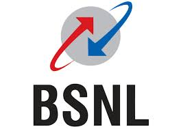 File:BSNL.jpg