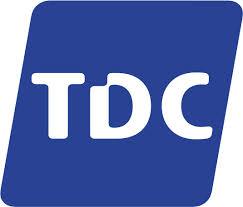 File:TDC.jpg