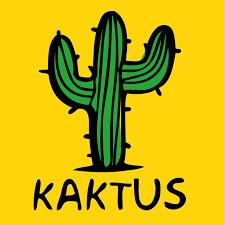 File:Kaktus.png