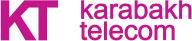 File:Kt-logo.jpg