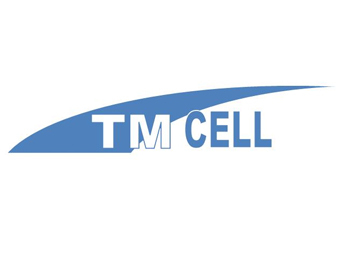 File:Tmcell.jpg