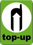 Top-Up-Logo-222x300