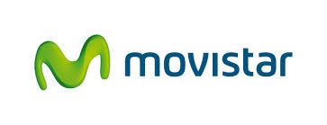 File:Movistar-0.jpg