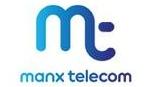 Manx telecom2