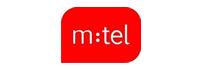 File:Mtel.png