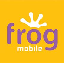 File:Frog mobile.jpg