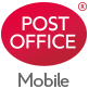Post office mobile