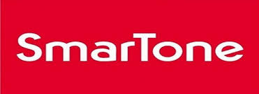 File:Smartone.jpg