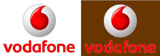 File:Vodafone2.jpg
