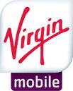 Virgin France