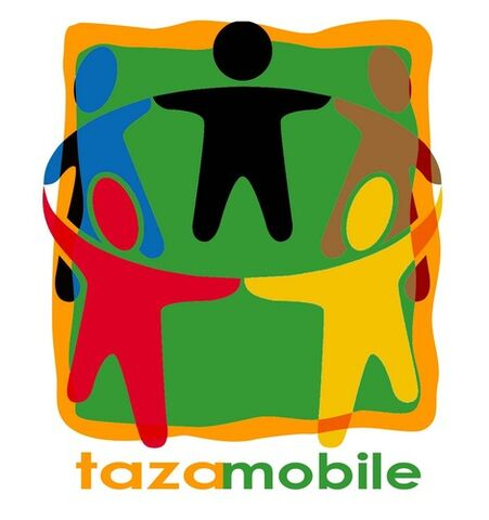 File:Tazamobile.jpg
