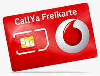 Callya1