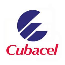 File:Cubacel.png