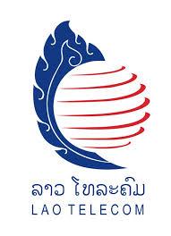 Lao telecom