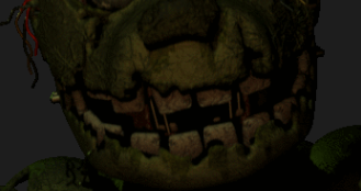 Springtrapmouth.png