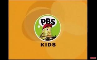 Pbs kids shows list