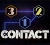 321 Contact