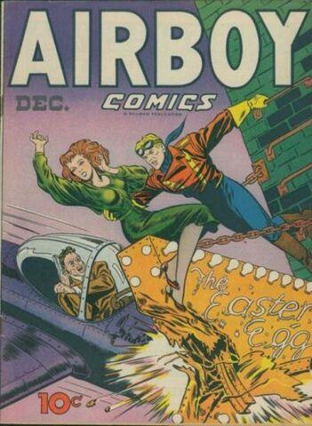 File:Airboy v3 -11.jpg