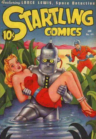 File:Startling Comics 49.jpg