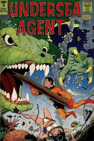 File:Undersea-agent 6.jpg