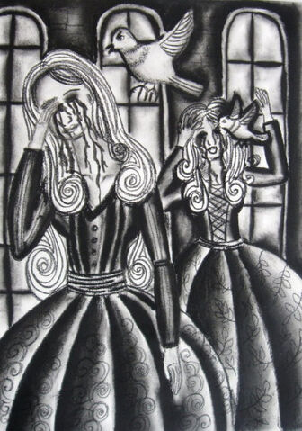 File:Cinderella Brothers Grimm by corrasion large.jpg