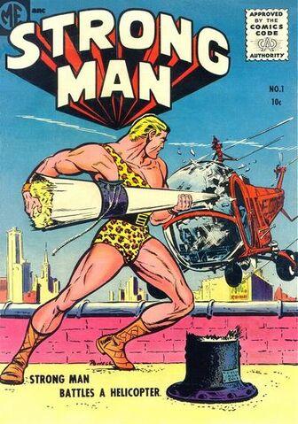 File:Strongman.jpg