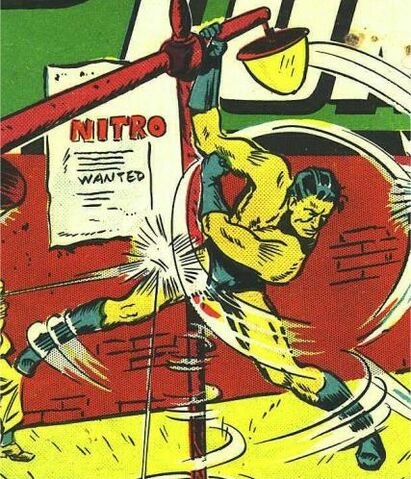 File:Nitro.jpg
