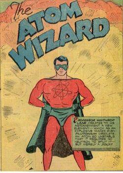 1470686-atom wizard x venture 1 large