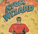 Atom Wizard (I)
