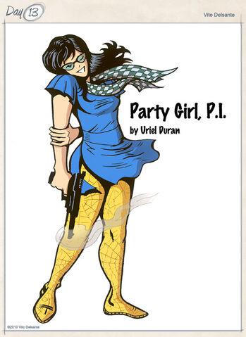 File:PartyGirl.jpg