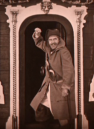 File:1924-Jukes.jpg