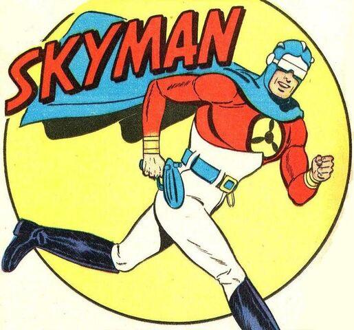 File:Skyman.jpg
