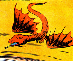 File:Reptisaurus 2legs.jpg