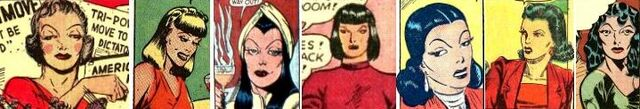 File:The Many Faces of Madame Doom.jpg