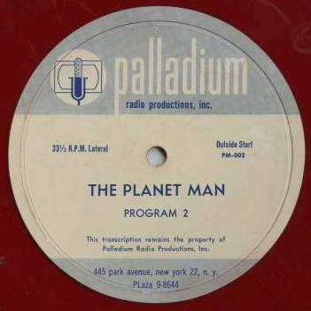 File:Planetman.jpg
