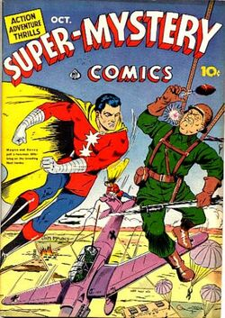 Super-Mystery Comics v2 -4