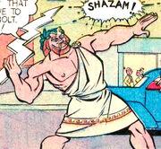 Zeus2 copy