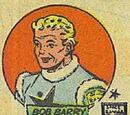 Bob Barry