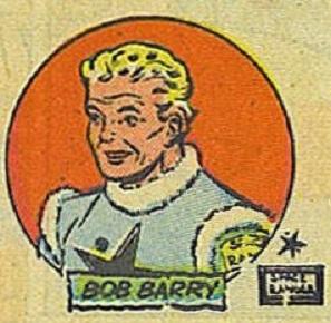 File:Bobbarry.jpg