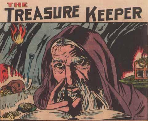 File:Treasure keeper.jpg